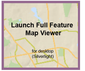 Maps (GIS)   District of Saanich on gis city map of texas, gis map layers, gis maps online,