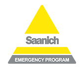 Emergency Program Logo